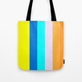#lifesabeach Tote Bag