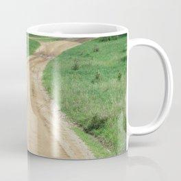 Tarangire Coffee Mug