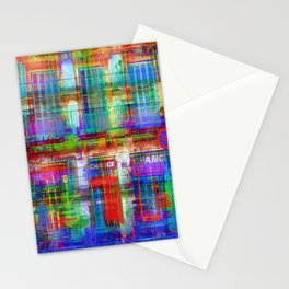 20180307 Stationery Cards