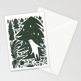 Littlefoot Stationery Cards