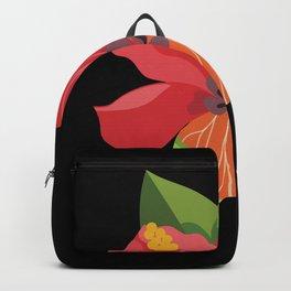 Cayenne Backpack