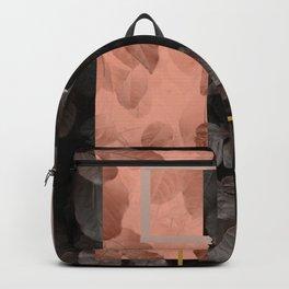 Gloomy Fall #society6 #decor #buyart Backpack