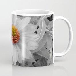 Beauty from Within Coffee Mug
