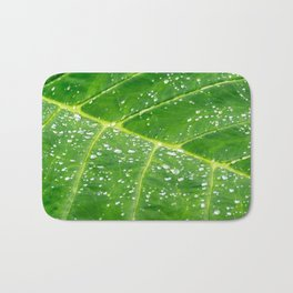 Morning Dew Bath Mat