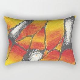 Lord of Light Rectangular Pillow