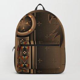 Eagle Nation Backpack