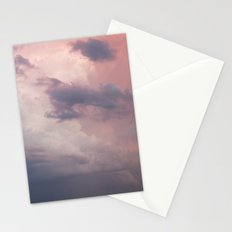 21h39 Stationery Cards