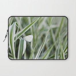 Brimstone Laptop Sleeve