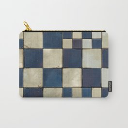 Dungeon Tiles Anyone? Carry-All Pouch
