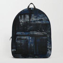 Belthazor Backpack