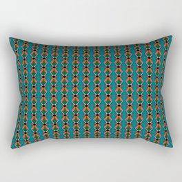 DANSEUSES Rectangular Pillow