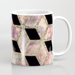 art 97 Coffee Mug