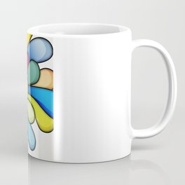 Take a picture Coffee Mug