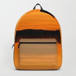 Salar de Uyuni 5 Backpack