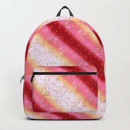 Sakura Sunrise Backpack