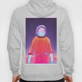 Space Dream Hoody