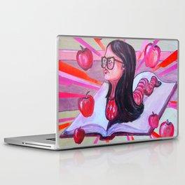 Learn Werm Complete Laptop & iPad Skin