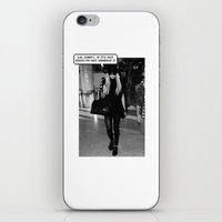gucci iPhone & iPod Skins featuring GUCCI by FREE x Kesha