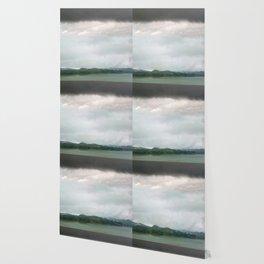Cicatrized Earth Wallpaper