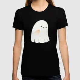 Poor ghost T-shirt