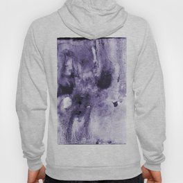 Royal Witch Poison Hoody