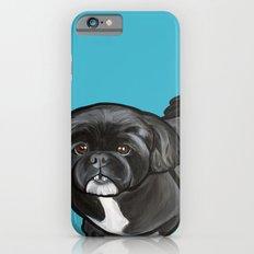 Mabel Louise Slim Case iPhone 6s