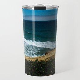 São Julião Travel Mug
