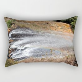 Vertigo Rectangular Pillow