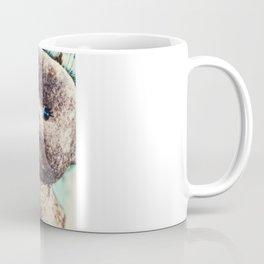 Come with Me Coffee Mug