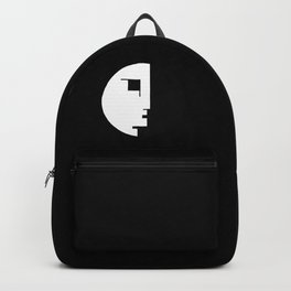 BAUHAUS! Backpack