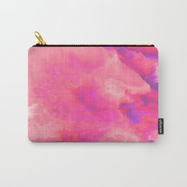 Hallucinating Carry-All Pouch