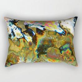ACEITOYS Rectangular Pillow