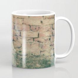 Lovers Be Damned Coffee Mug