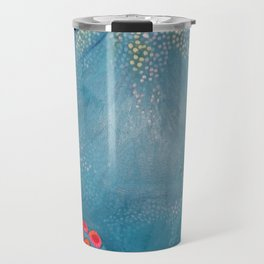 Orion: The Hypnoctopus Travel Mug