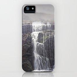 MacKenzie Falls.  iPhone Case