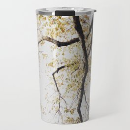 Spiritual Blessings Travel Mug