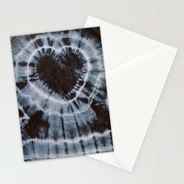 Getchur Heart-On! Stationery Cards