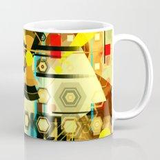 Belfry Mug