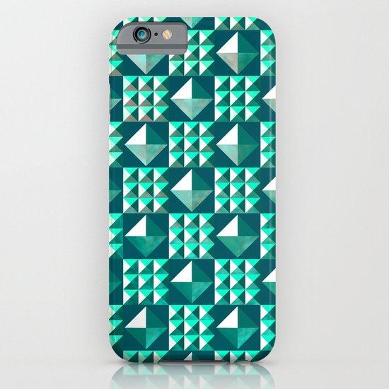 Pyramyds iPhone & iPod Case