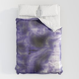 Smokescreen Comforters