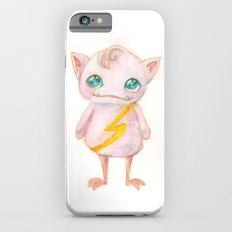 Electric Super Monster iPhone 6s Slim Case