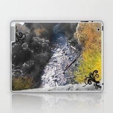 PAYSON RIVER Laptop & iPad Skin
