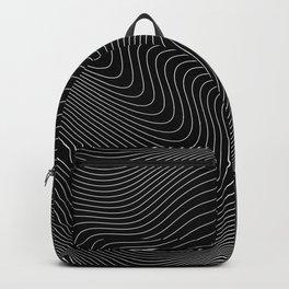 Distortion 017 Backpack