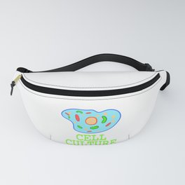 Unique but awesome tee design for this coming holiday! Makes a nice gift to your family and friends! Fanny Pack