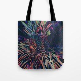 BLŸGHTTI Tote Bag