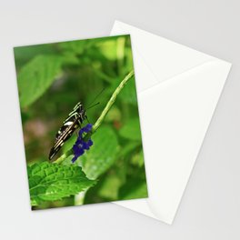 A Dangling Dalliance Stationery Cards