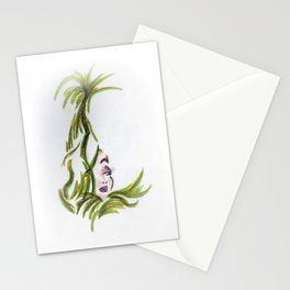 Seussed Stationery Cards