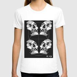 Recreate T-shirt