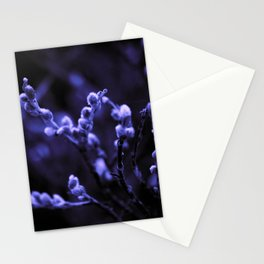 """Near the Marsh"" Stationery Cards"