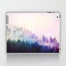 Haven's Path Laptop & iPad Skin